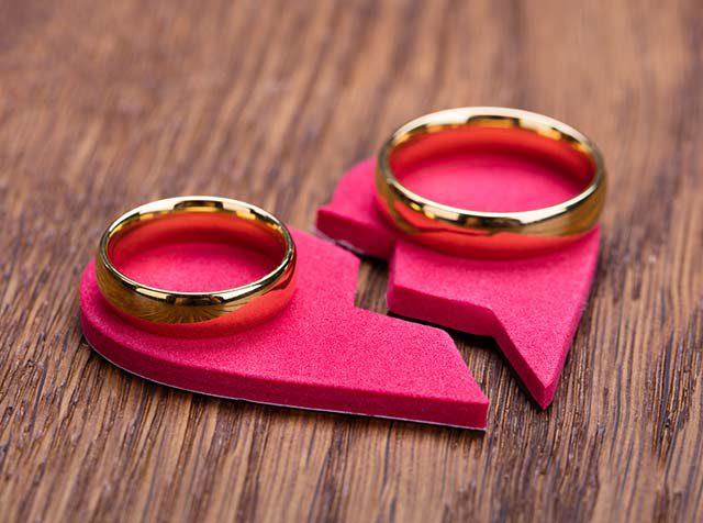 راهکارهای طلایی برای حل مشکلات زوجین
